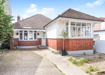 2 bed detached bungalow for sale in Gainsborough Drive, Westcliff-On-Sea SS0
