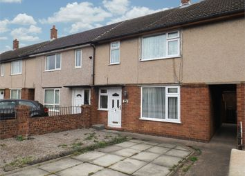 Thumbnail 2 bed terraced house for sale in Ffordd Y Morfa, Abergele, Conwy