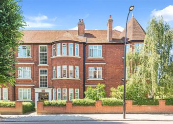 Thumbnail 4 bed flat for sale in Cholmley Gardens, Fortune Green Road, London