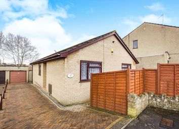 3 bed bungalow for sale in Purton Close, Kingswood BS15