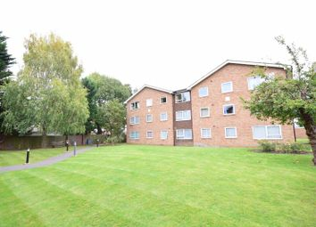 Thumbnail 2 bed flat for sale in Laburnum Court, Collapit Close, Harrow, Middlesex