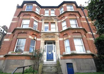Thumbnail 4 bedroom property to rent in Fairlawn Mansions, New Cross Road, London