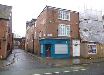 Thumbnail Office to let in 29A, Liverpool Road, Castlefield, Manchester, Greater Manchester