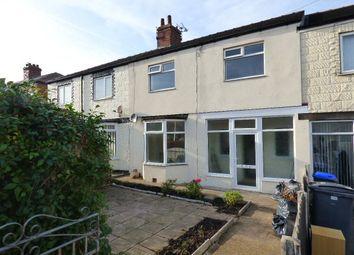 Thumbnail Property to rent in Cavendish Road, Bispham, Blackpool, Lancs
