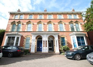 Thumbnail Property to rent in Calthorpe Road, Edgbaston
