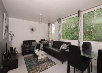 Thumbnail 2 bed flat for sale in Riverside, Dorking, Surrey