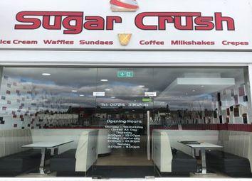 Restaurant/cafe for sale in Pavilion, Doncaster Road, Scunthorpe DN15