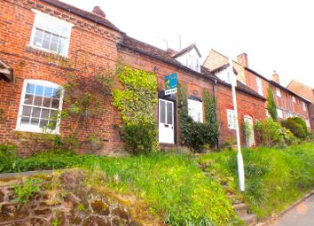 2 bed terraced house for sale in Wyre Court, Wyre Hill, Bewdley DY12