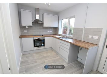 Thumbnail 3 bed semi-detached house to rent in Libeneth Road, Newport