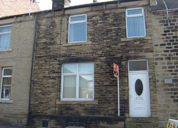 Thumbnail 3 bed terraced house to rent in Camroyd Street, Dewsbury