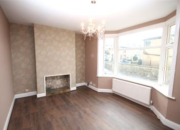 Thumbnail 3 bedroom semi-detached house to rent in Sandfield Road, Rochdale, Greater Manchester