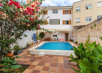 Thumbnail 4 bed chalet for sale in Carrer Reina Sança De Nàpols 07010, Palma De Mallorca, Islas Baleares