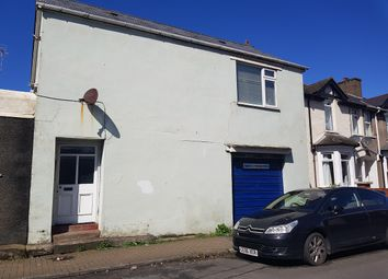 Thumbnail 2 bed detached house for sale in Victoria Avenue, Porthcawl