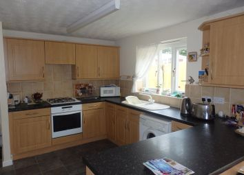 Thumbnail 3 bed detached house for sale in Pant Bryn Isaf, Llwynhendy, Llanelli