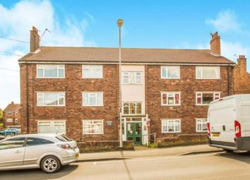 Thumbnail 2 bed flat to rent in Lewisham Court, Morley, Leeds