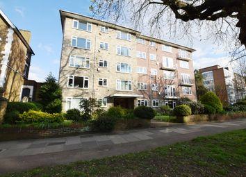 Thumbnail Studio to rent in Primrose House, Kew Road, Kew, Richmond, Surrey