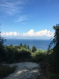 Thumbnail Land for sale in Benitses, Corfu, Ionian Islands, Greece