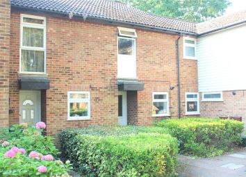 Cypress Grove, Ash Vale, Surrey GU12. 2 bed terraced house