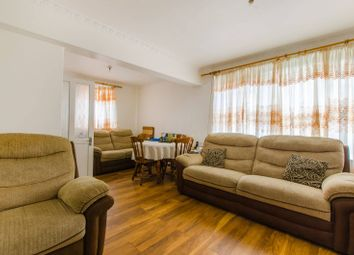 3 bed maisonette for sale in Telfourd Road, Se5, Camberwell SE15