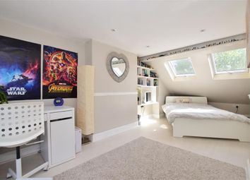 Thumbnail 3 bed terraced house for sale in Fyfield Road, Walthamstow, London
