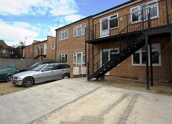 Thumbnail 1 bedroom flat to rent in Dovers West, Dovers Green Road, Reigate