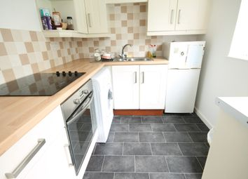 Thumbnail 2 bed flat to rent in Lonsdale Terrace, Jesmond, Newcastle Upon Tyne