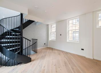 Thumbnail 2 bed flat for sale in Stukeley Street, Covent Garden