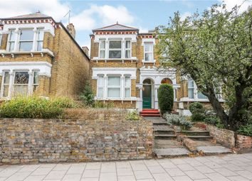 4 bed detached house for sale in Catford Hill, Catford, London SE6
