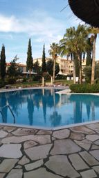 Thumbnail 1 bed apartment for sale in Regina Gardens, Tomb Of The Kings, Paphos (City), Paphos, Cyprus