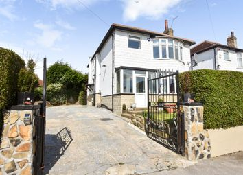 4 bed detached house for sale in Street Lane, Leeds, West Yorkshire LS17