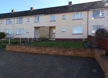 Thumbnail 2 bed terraced house for sale in St. Johns Road, Hexham