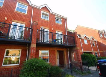 Room to rent in New Barns Avenue, Chorlton Cum Hardy, Manchester M21