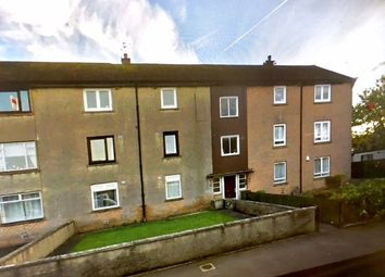 Thumbnail 2 bed flat for sale in Spey Road, Aberdeen