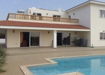 Thumbnail 5 bed villa for sale in Sea Caves, Paphos, Cyprus