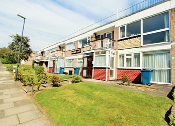 Thumbnail 3 bed flat to rent in Garden Court, Stanmore