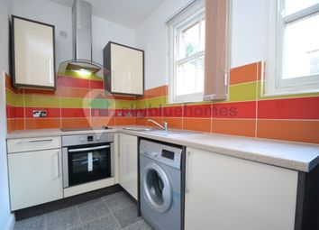 Thumbnail 1 bed flat to rent in Rupert Street, Leicester