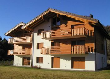 Thumbnail 4 bed apartment for sale in Crans-Montana, Switzerland