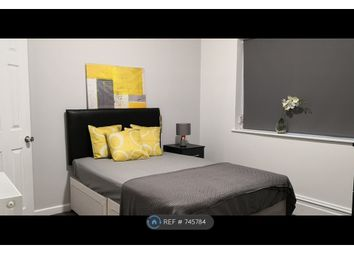 Thumbnail Room to rent in Brookfurlong, Peterborough
