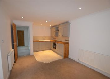 Thumbnail 1 bed property for sale in Horse Fair, Banbury