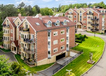 2 bed flat for sale in Ecclesall Road South, Sheffield S11