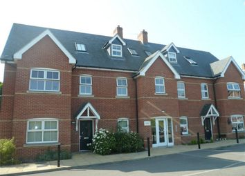Thumbnail 2 bed flat to rent in Henley-On-Thames, Henley-On-Thames