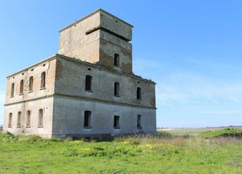 Thumbnail 10 bed farmhouse for sale in Masseria Sea View, Brindisi, Puglia, Italy