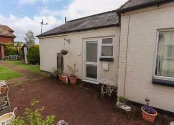 Thumbnail 1 bed flat for sale in Hockliffe House, 87 Hockliffe Street, Leighton Buzzard