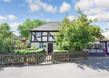 Thumbnail 3 bed property for sale in High Street, Caterham, Surrey