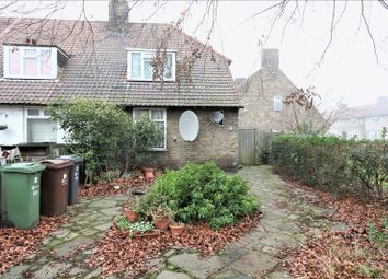 Thumbnail 4 bed semi-detached house to rent in Tilney Road, Dagenham