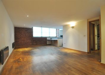 Thumbnail 3 bed flat for sale in Byron Halls, Byron Street, Bradford