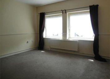 Thumbnail 2 bed flat to rent in Market Street, Penkridge, Stafford