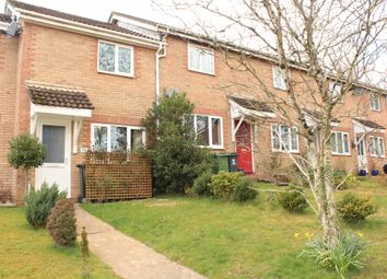 Thumbnail 2 bed terraced house for sale in Pinecrest Drive, Thornhill, Cardiff