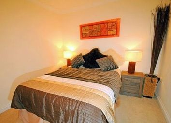 Thumbnail 3 bed shared accommodation to rent in East Street, Torquay