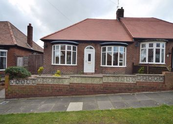 Thumbnail 3 bed semi-detached house to rent in Westfield Grove, High Barnes, Sunderland, Tyne And Wear